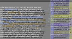 lektorat textüberarbeitung